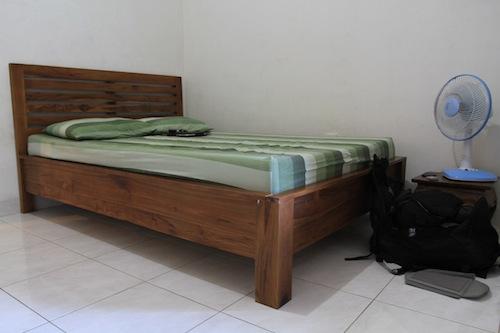 Daftar Hotel Murah Semarang Harga 2