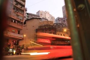 Tempat Wisata Hongkong