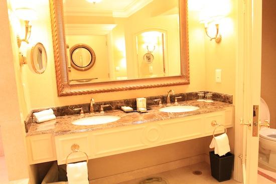 Review venetian hotel macao bomanta for Dalan hotel