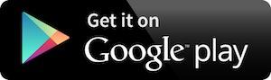 google-play-button copy