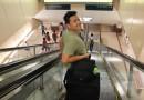 7 Referensi Hotel Murah di Singapura Agar Biaya Liburan Makin Terjangkau