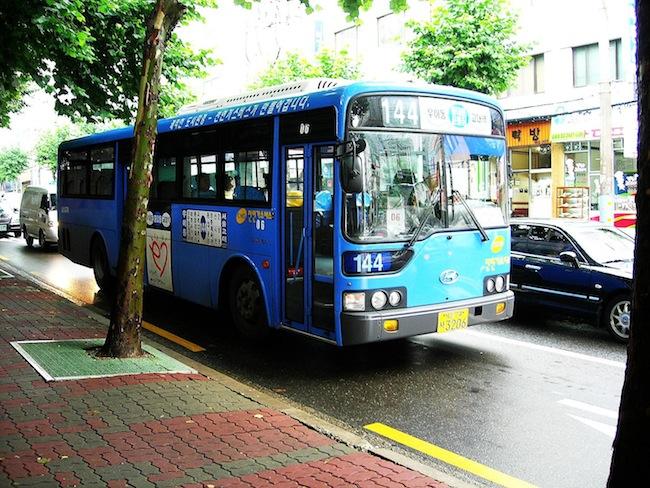 Seoul_bus_B144
