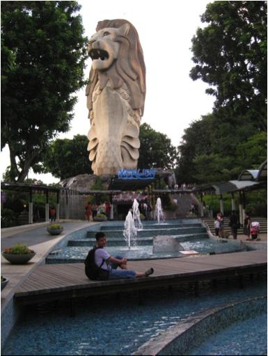 liburan ke singapura 4