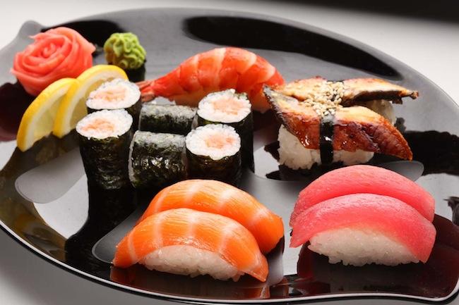http://bomanta.com/wp-content/uploads/2013/03/sushi.jpg