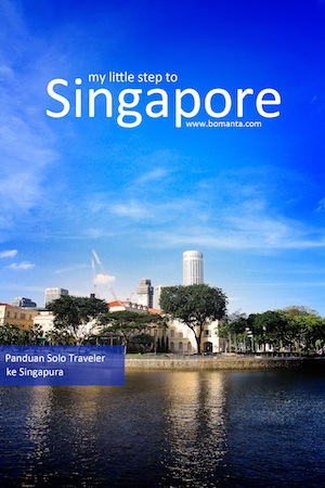 singapore ebook cover