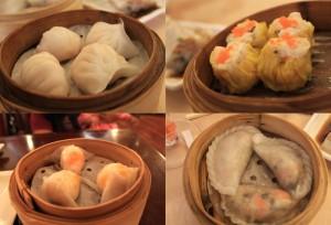 dimsum makanan khas hongkong wajib coba