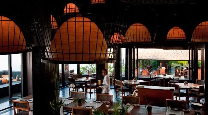 Inilah Hotel Favorit Justin Bieber Kalo Liburan di Indonesia