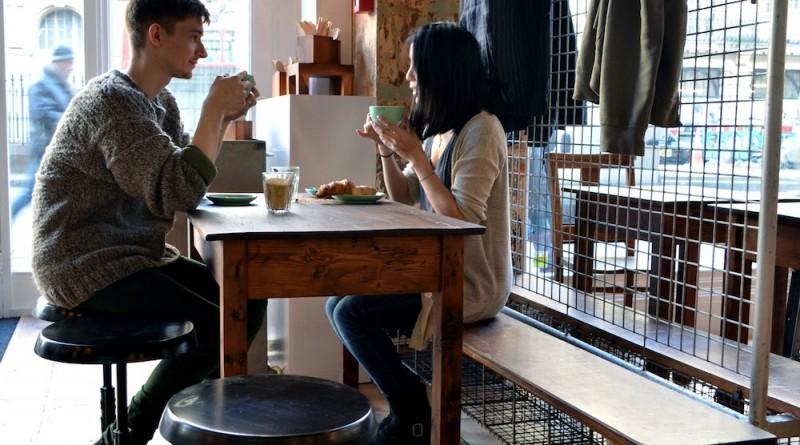 kedai kopi freestate london