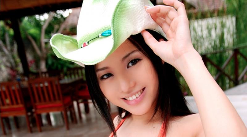 prostitusi di jepang