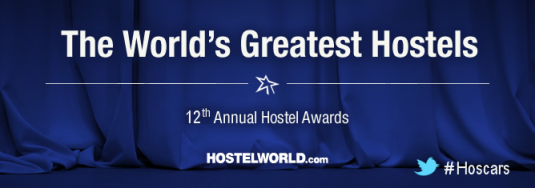 hostel terbaik di dunia