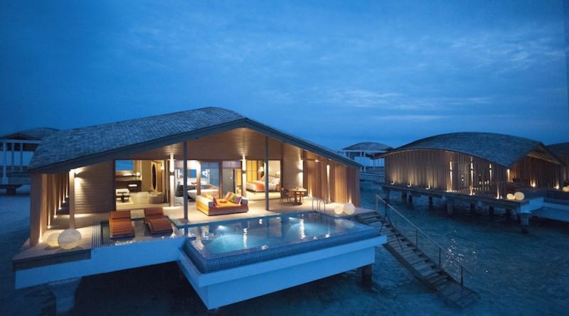 resort chelsea olivia di maldives