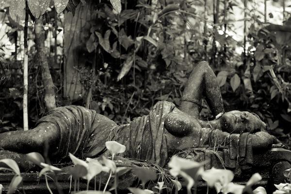 batik museum yogyakarta ullen sentalu 2