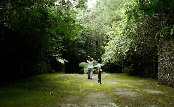 batik museum yogyakarta ullen sentalu 3