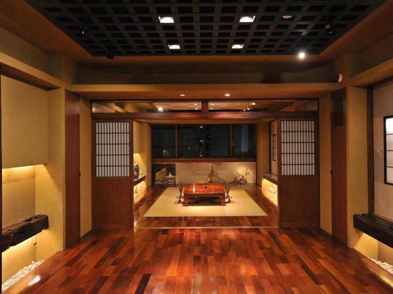 budget hostel in tokyo 5
