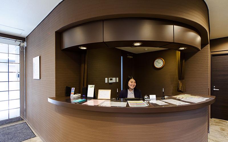 hostel murah di tokyo 6
