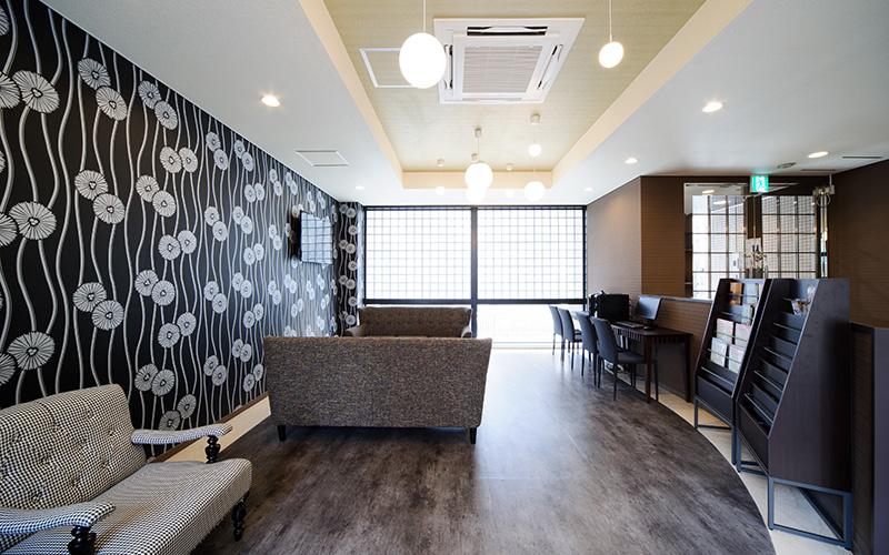 hostel murah di tokyo 7
