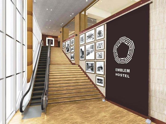 hotel murah di tokyo 2