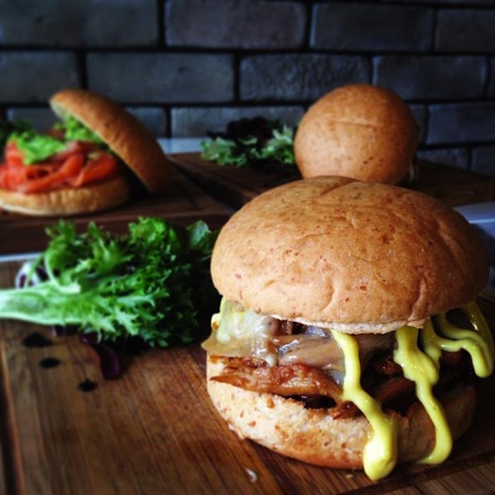 mendem burger singapore 1