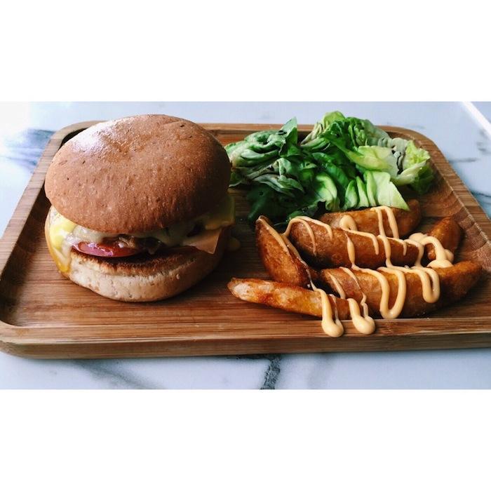 mendem burger singapore 2