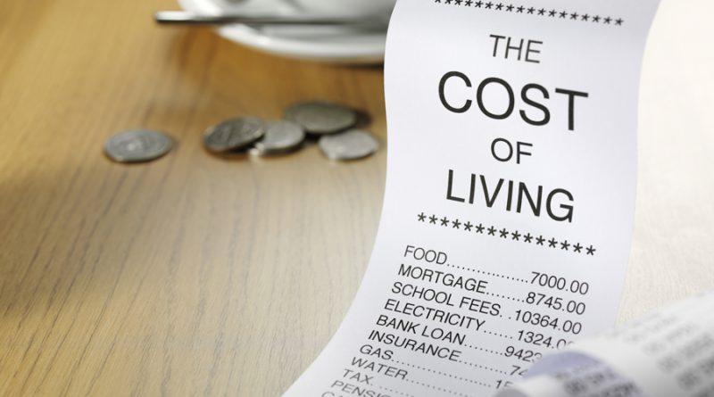 Yogyakarta Living Cost Calculation for Budget Traveler