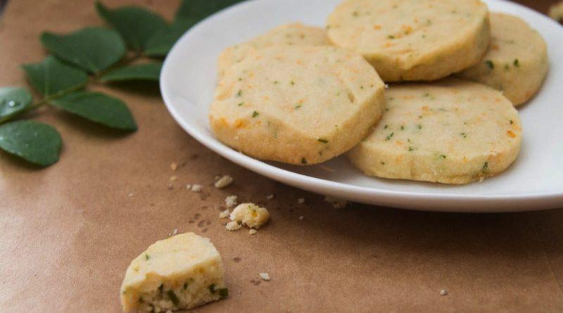 resep biskuit rumahan untuk lebaran