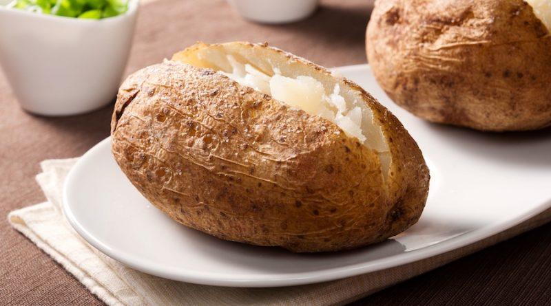resep olahan kentang