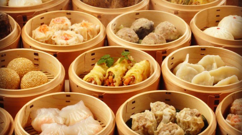 restoran terkenal di guangzhou