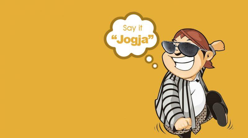 say it jogja
