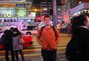 Pengalaman Naik Bis dari Bandara Hong Kong ke Kowloon