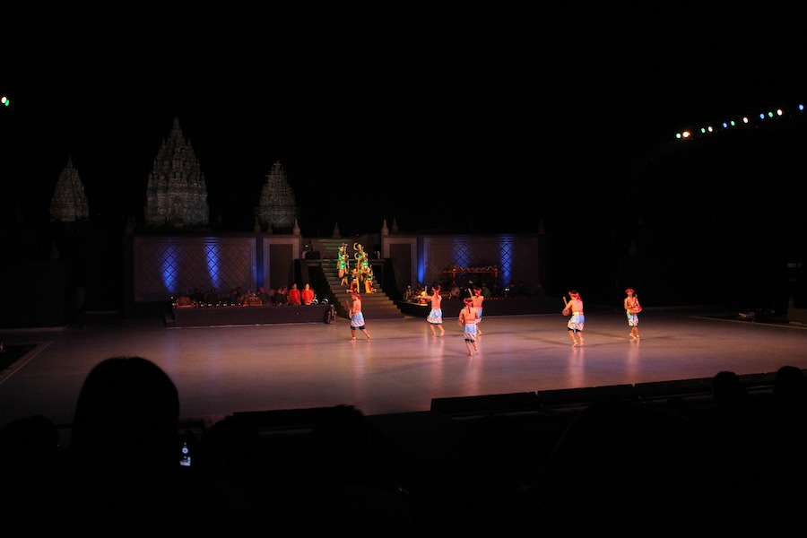 Epic Ramayana Summary That You Should Know Before Coming to the Show