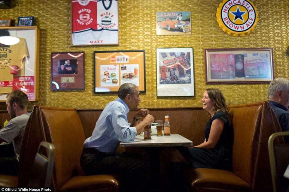 biografi-singkat-presiden-barack-obama