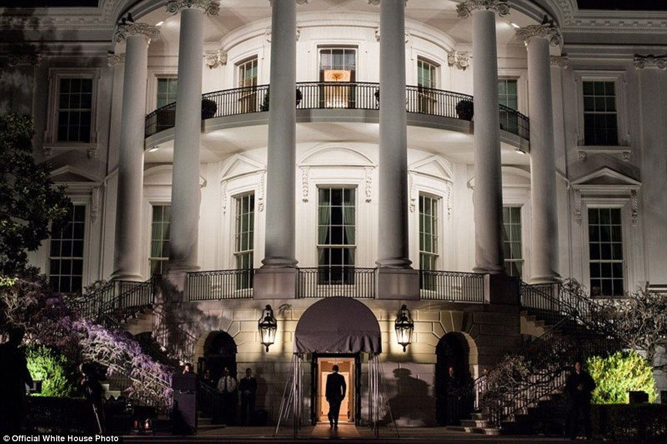 foto-obama-presiden-amerika-serikat