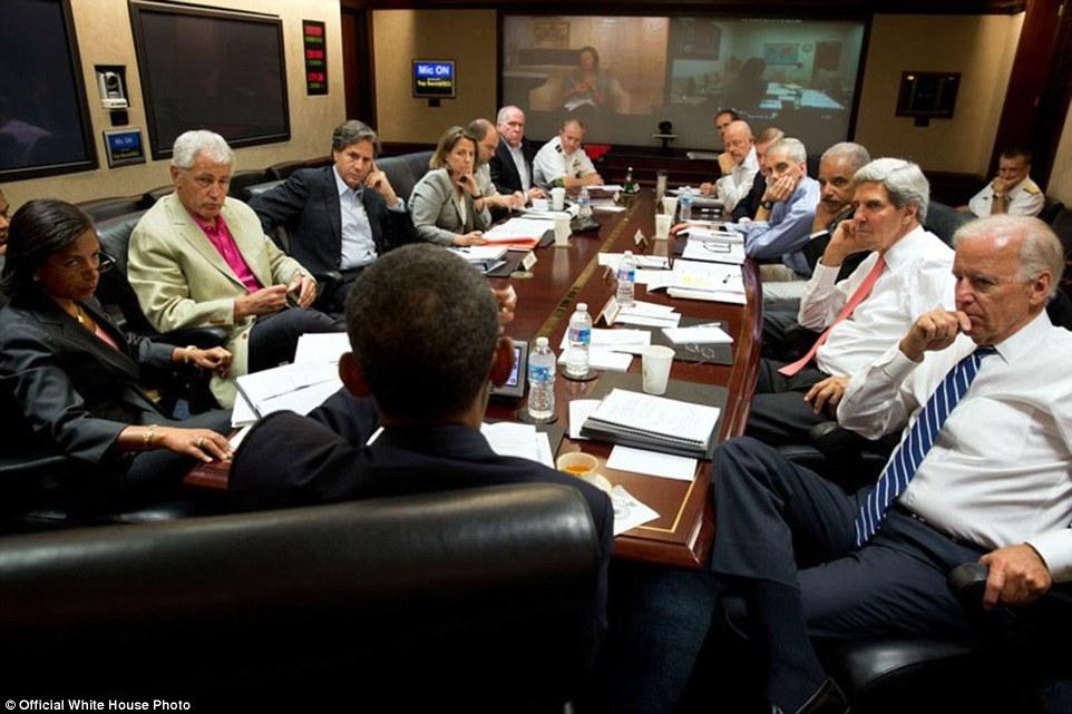 foto-obama-rapat