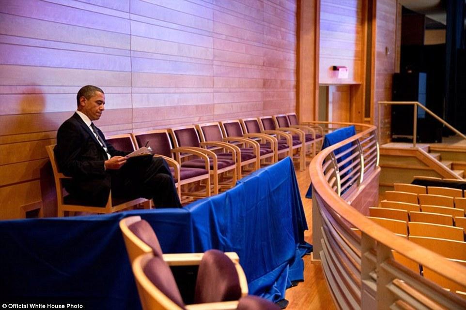 foto-obama-santai