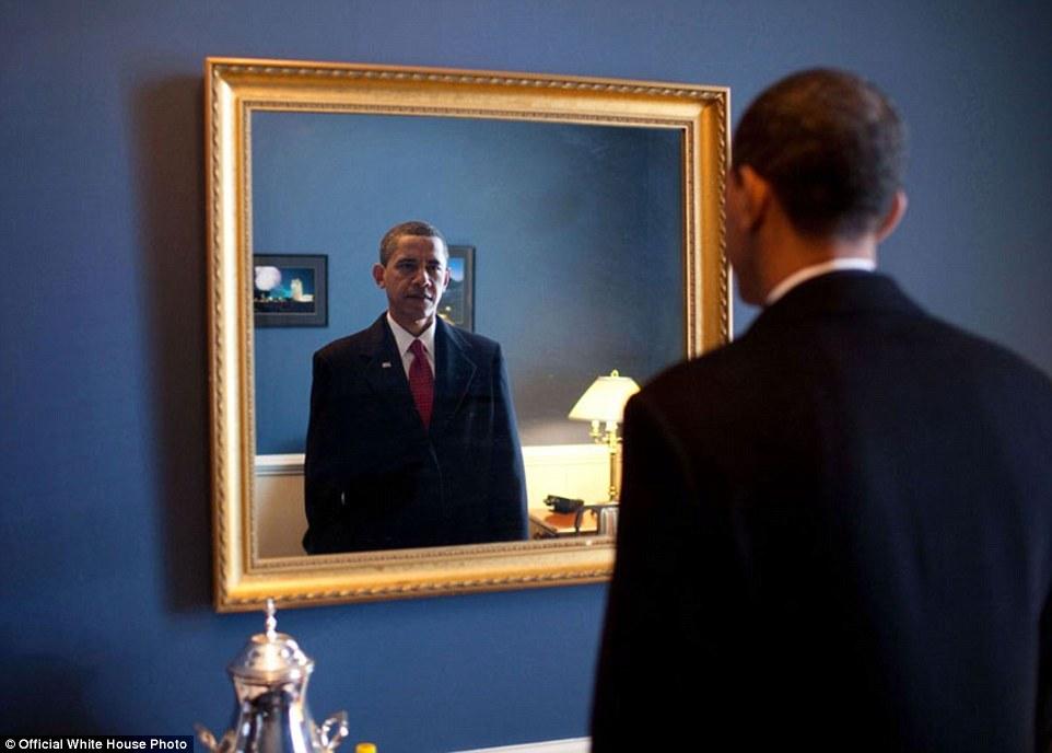 foto-obama-serius