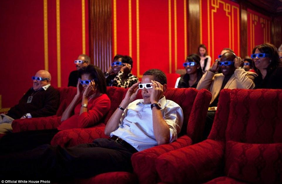 foto-pengawal-presiden-obama