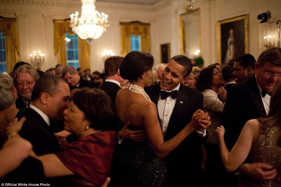 foto-presiden-amerika-obama