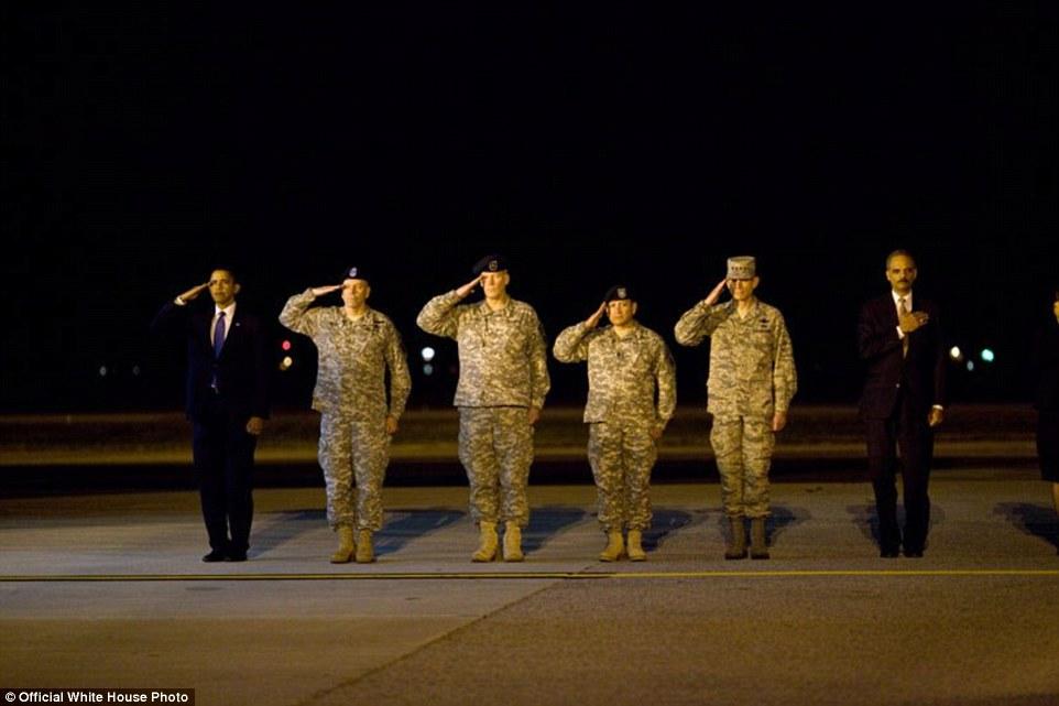 foto-presiden-amerika-serikat