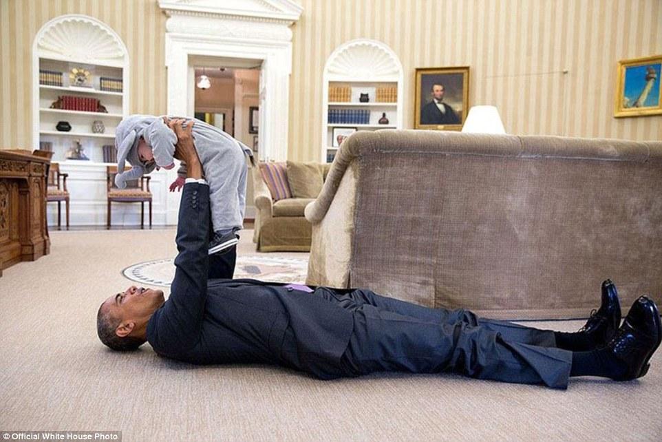 foto-presiden-barak-obama