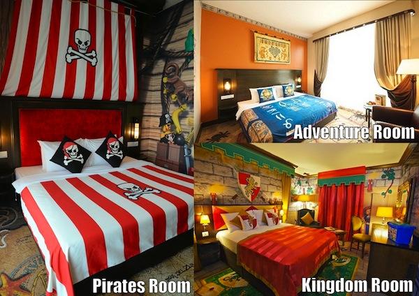 hotel-unik-legoland-johor-malaysia