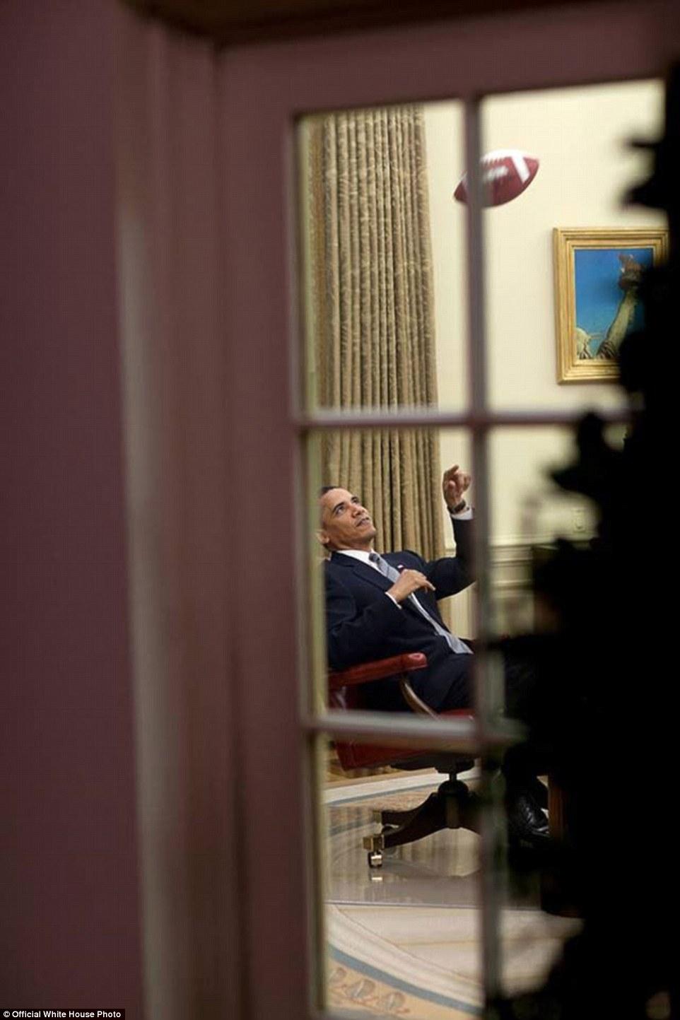 kekayaan-presiden-barack-obama