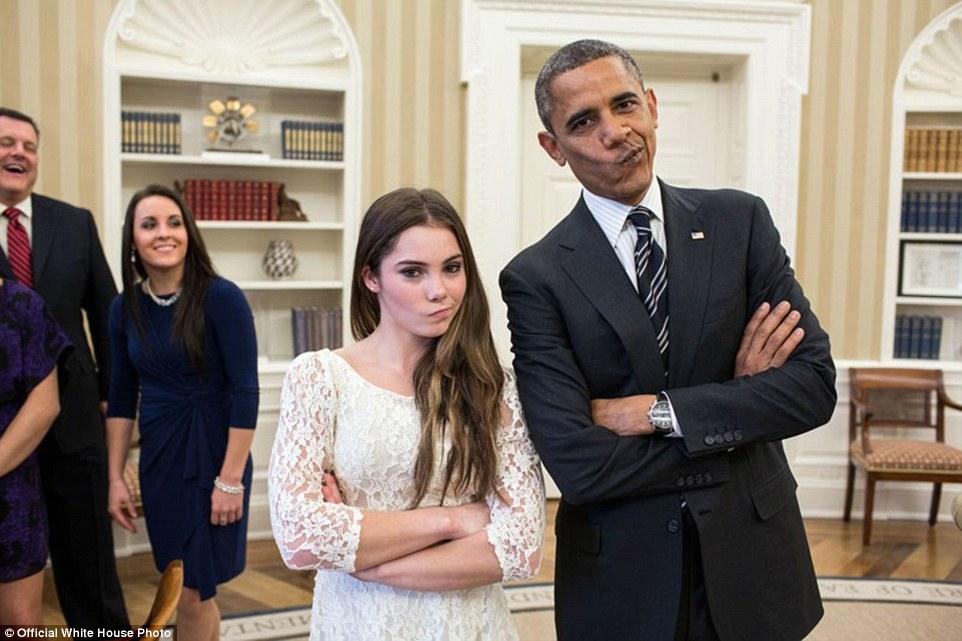 presiden-barack-obama-beragama-apa