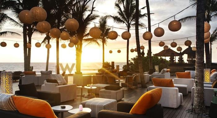 review-hotel-w-bali