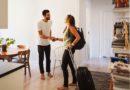 Cara Booking Kamar di Airbnb Buat Kamu Yang Ga' Ngerti Airbnb