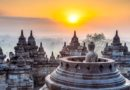Sunrise di Borobudur dan Lanjut ke Prambanan Dalam 1 Hari? Hayuuk Traveler Pesan di Sini!