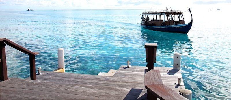 angsana velavaru maldives experience