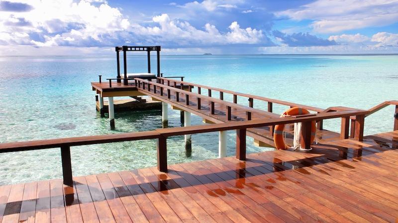 hotel angsana velavaru maldives