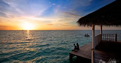 Tips dan Panduan Liburan ke Maldives Untuk Honeymooners dan Wisata Keluarga