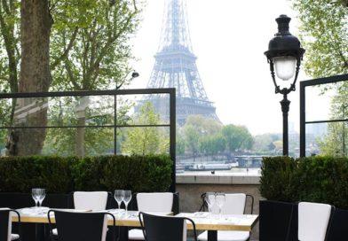 5 Restoran di Paris Versi Forbes Yang Mesti Kamu Coba