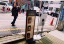 7 Cafe Asik di Seoul Yang Perlu Kamu Kunjungi Kalo ke Korea